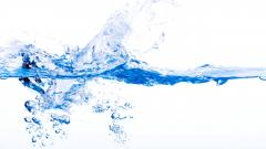 Water Wallpaper 29319
