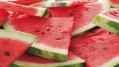 Watermelon 32245
