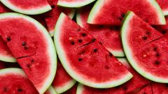 Watermelon Wallpaper 32240