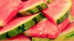 Watermelon Wallpaper 32242