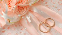 Wedding Flowers 17529