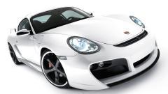 White Car 32715