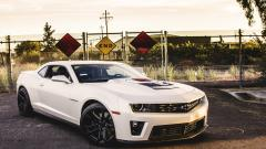 White Car Wallpapers 32704