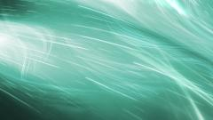 Wind Abstract Wallpaper 29107