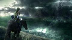 Zelda Wallpaper 5142