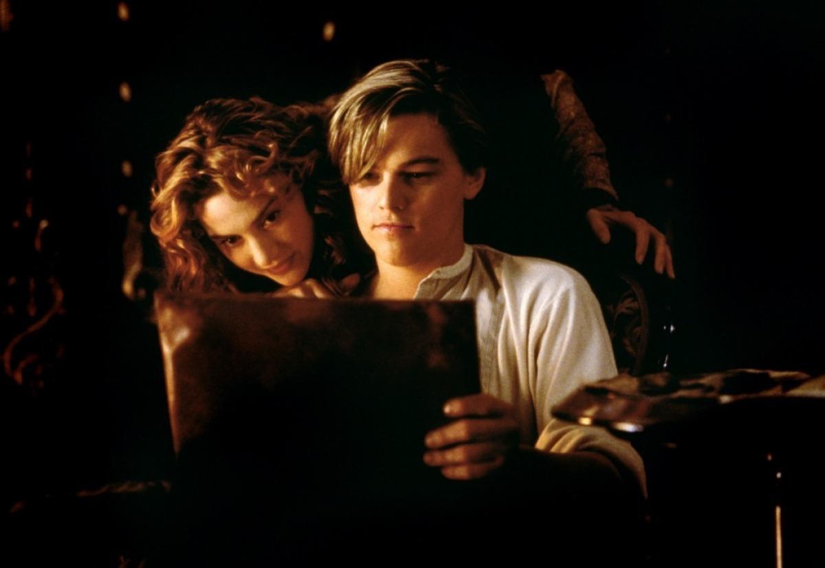 titanic movie 9573 1200x826 px ~ hdwallsource