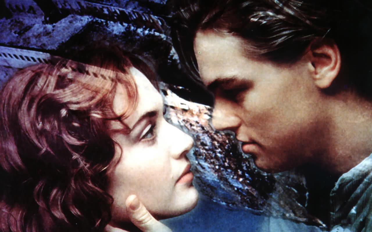 titanic movie 9574 1280x800 px ~ hdwallsource