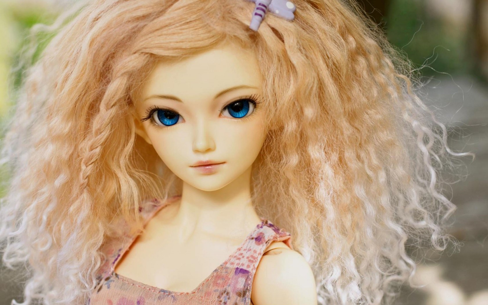 Fantastic Wallpaper Love Barbie - toy-doll-pictures-42324-43320-hd-wallpapers  Snapshot_557511.jpg
