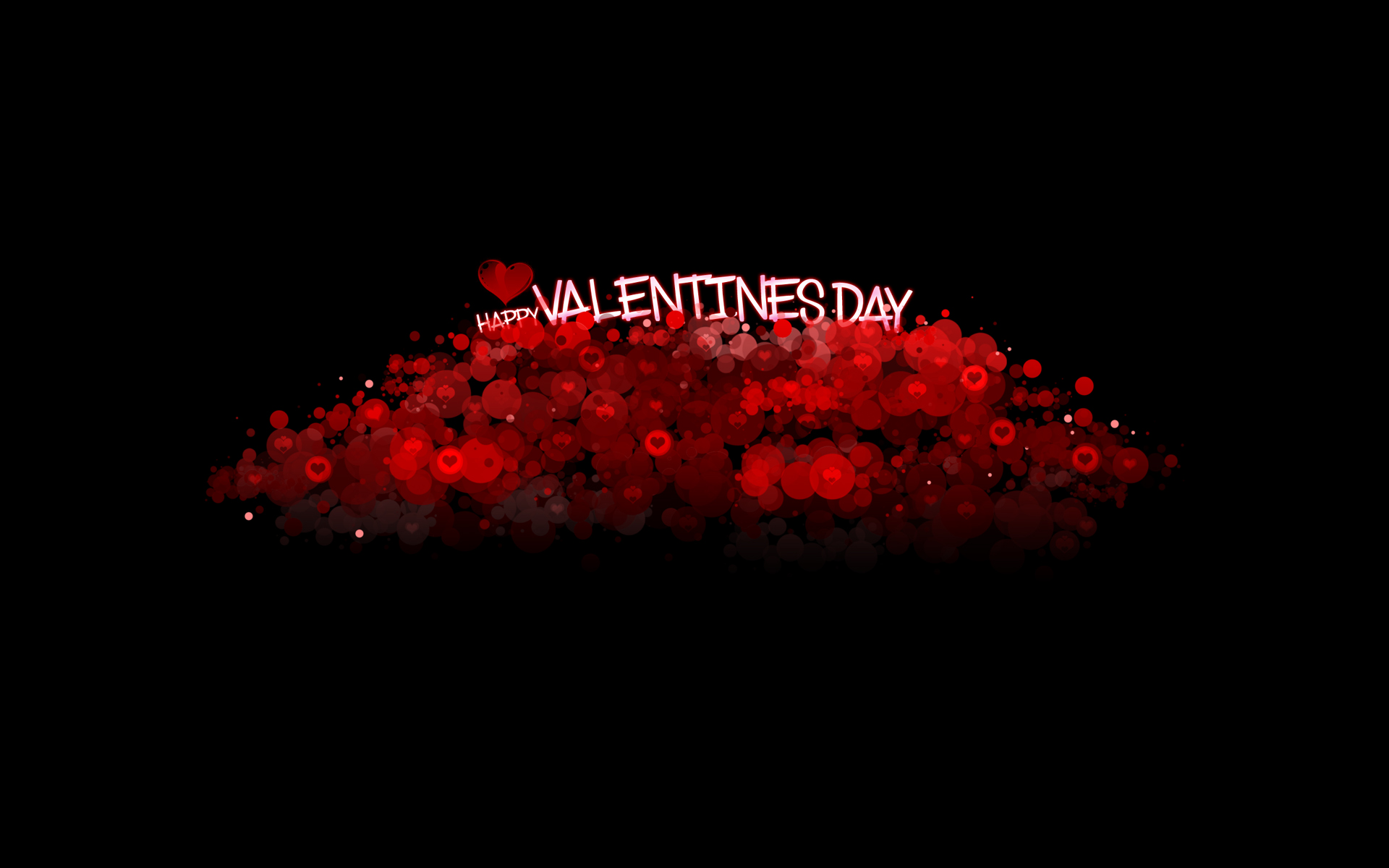 valentine background 19000