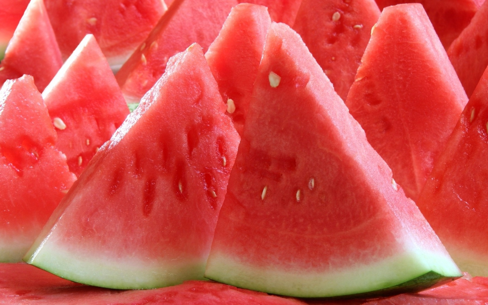 watermelon 32241
