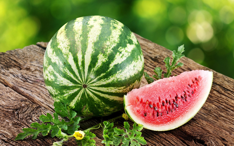 watermelon 32243