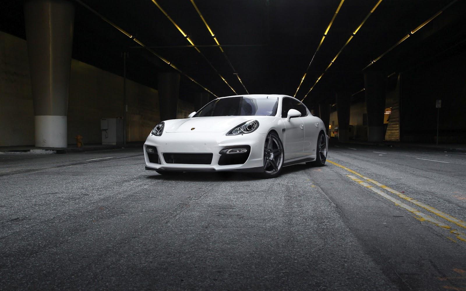 white car wallpaper hd 32712