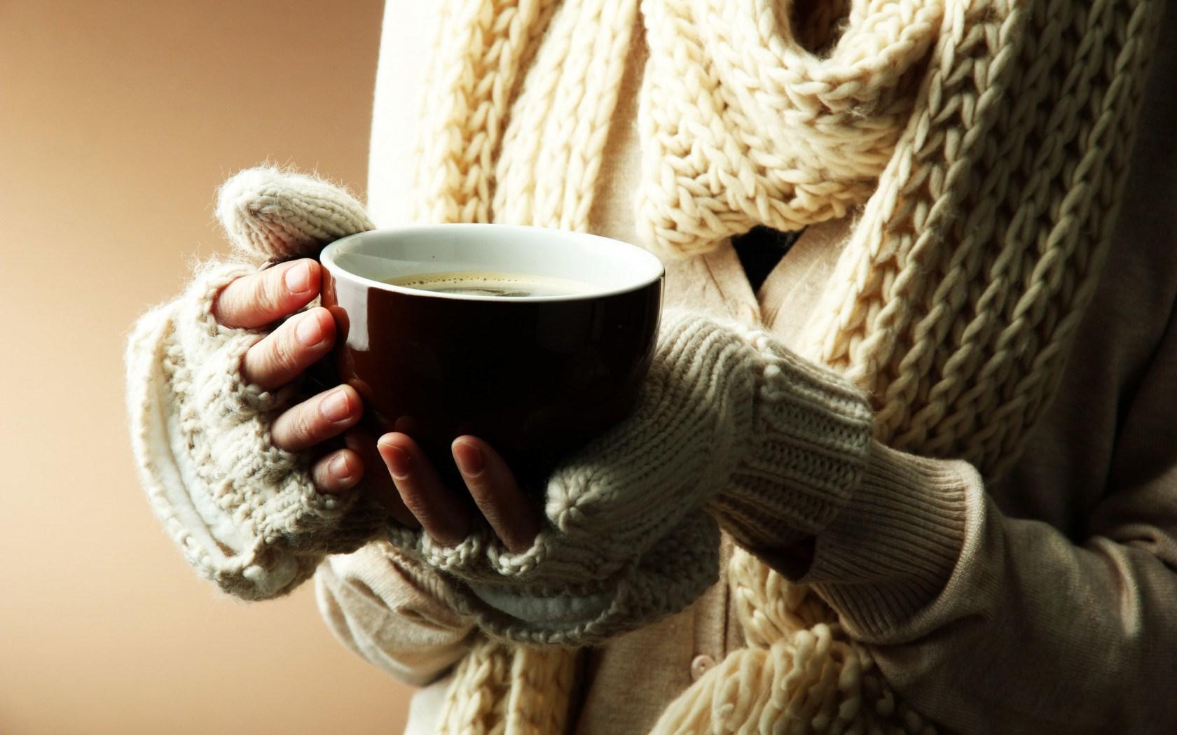 winter mood mood wallpaper hd 44069