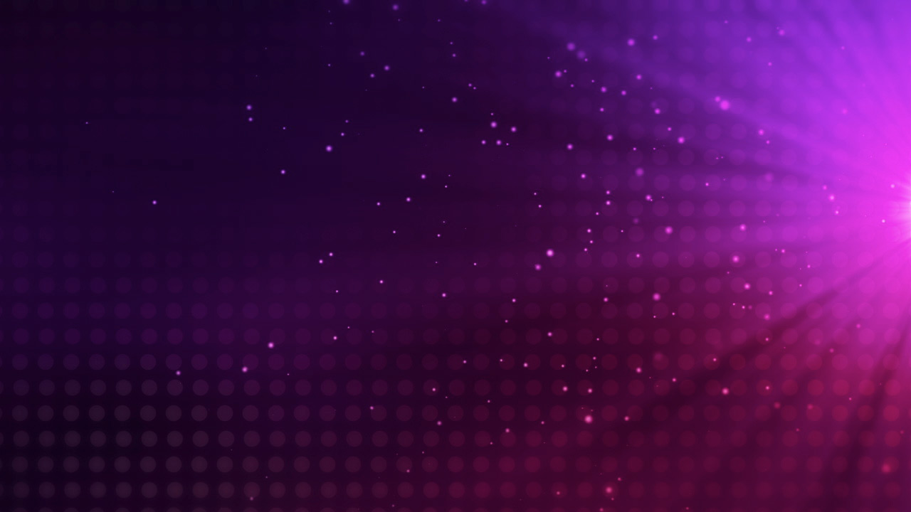 Worship Backgrounds 19393 1280x720 Px HDWallSource