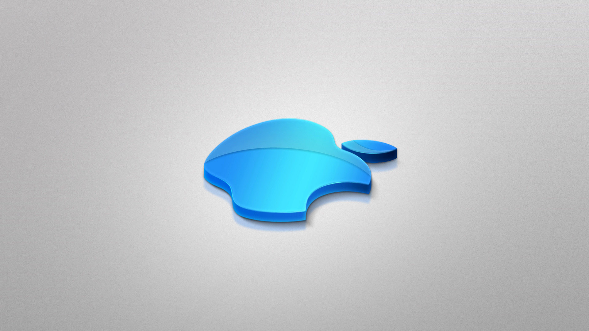 3d mac wallpaper 40279