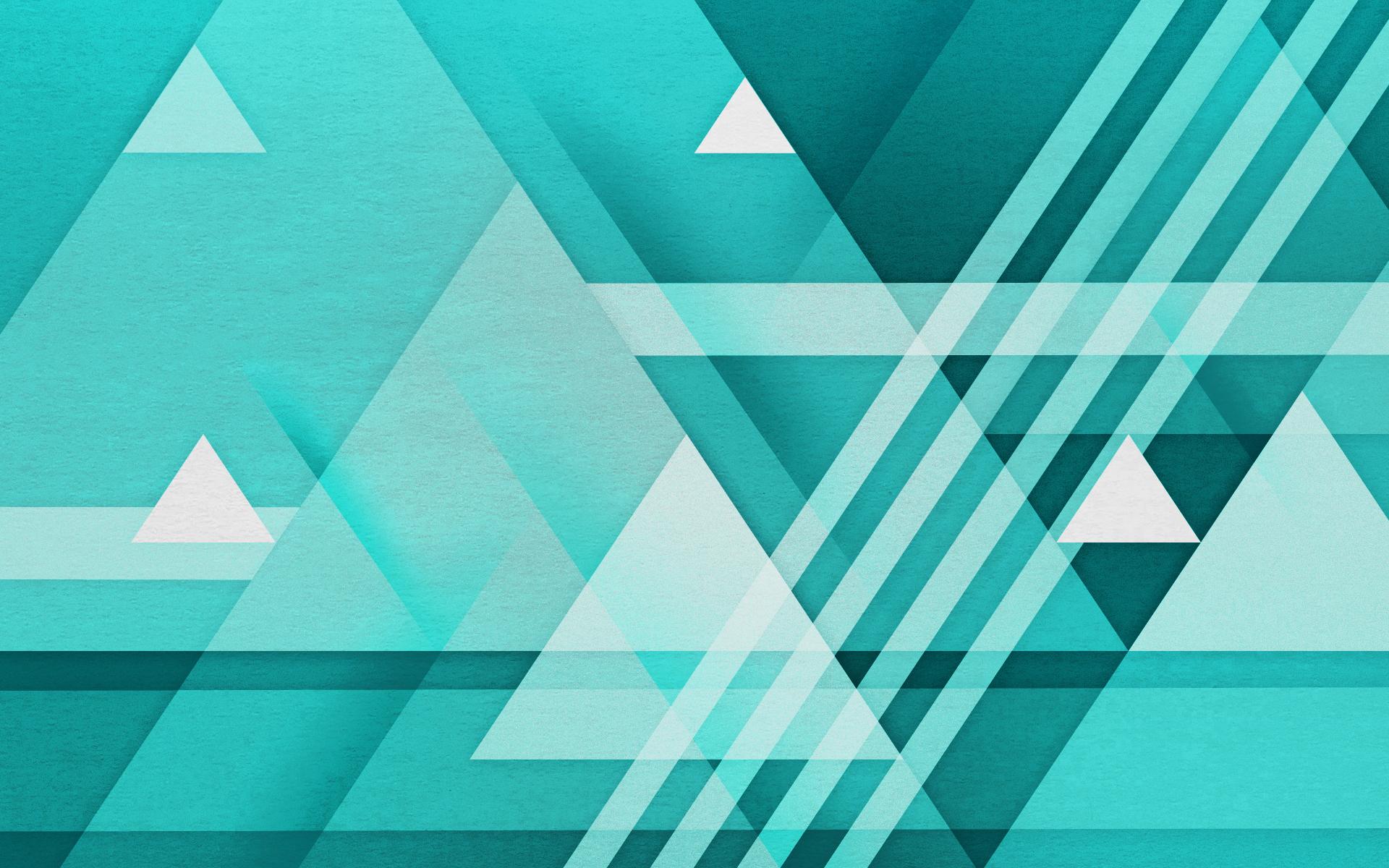 wallpapers love hd download