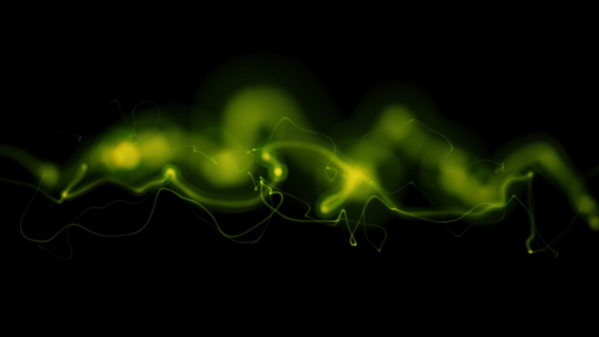 abstract sound wallpaper 42121 1920x1080 px ~ hdwallsource
