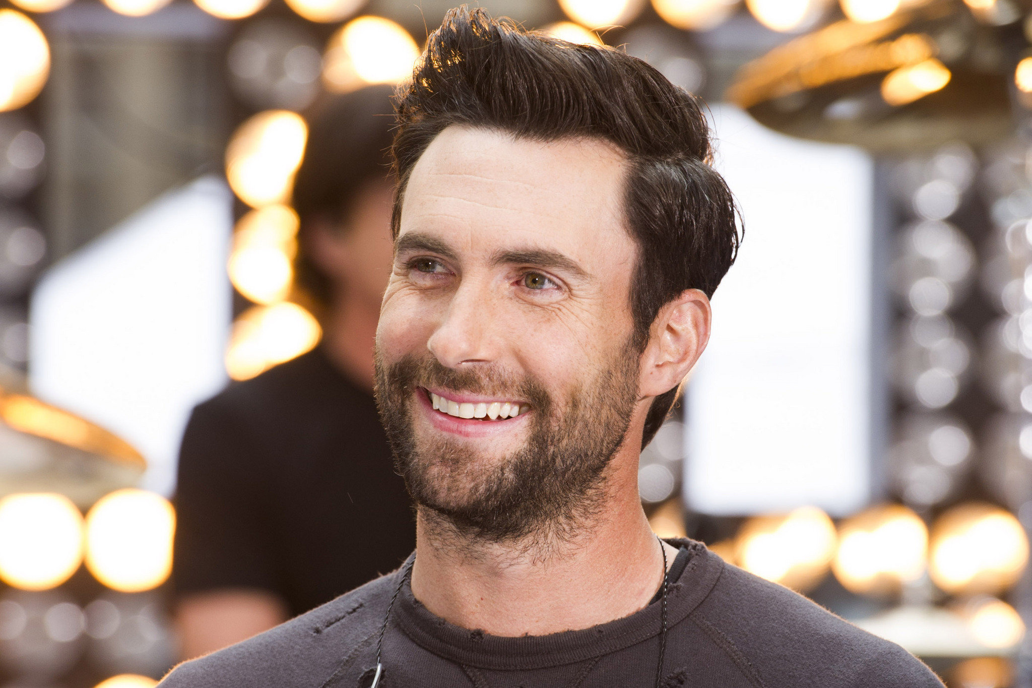 download adam levine pictures 26645 2048x1365 px high definition