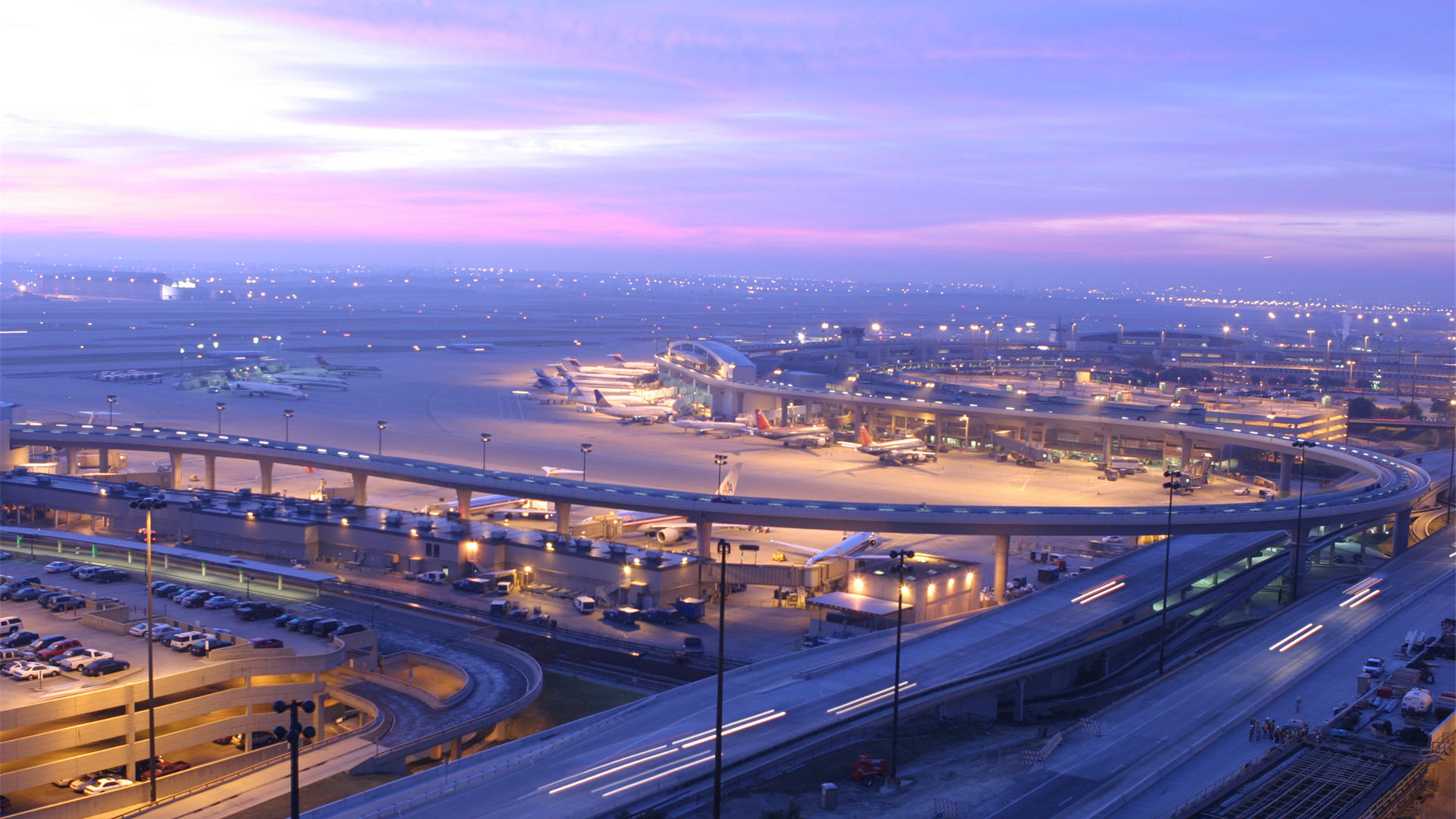 airport 33944