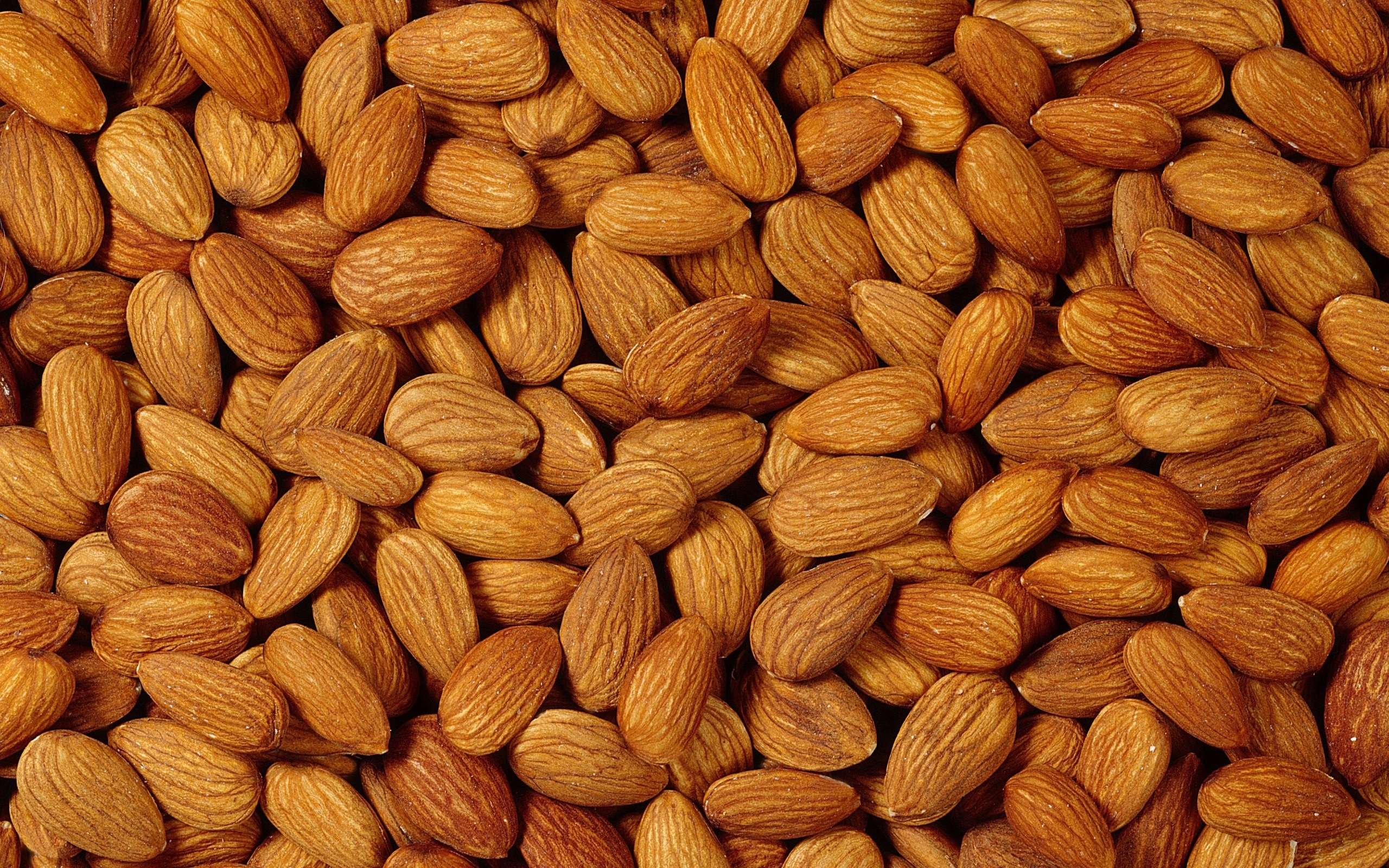 almonds wallpaper 38818
