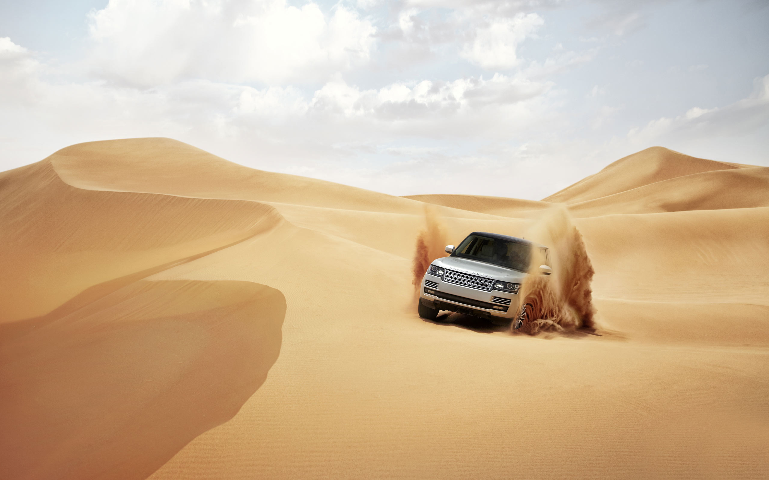 amazing land rover wallpaper 39070