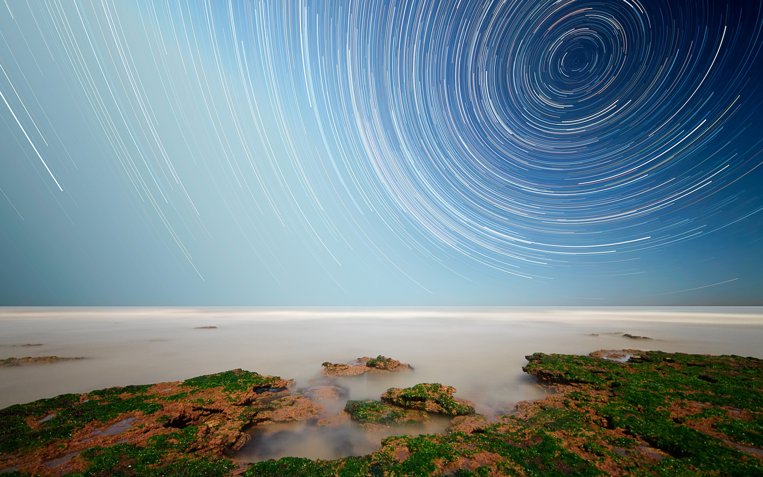 amazing long exposure wallpaper 35209
