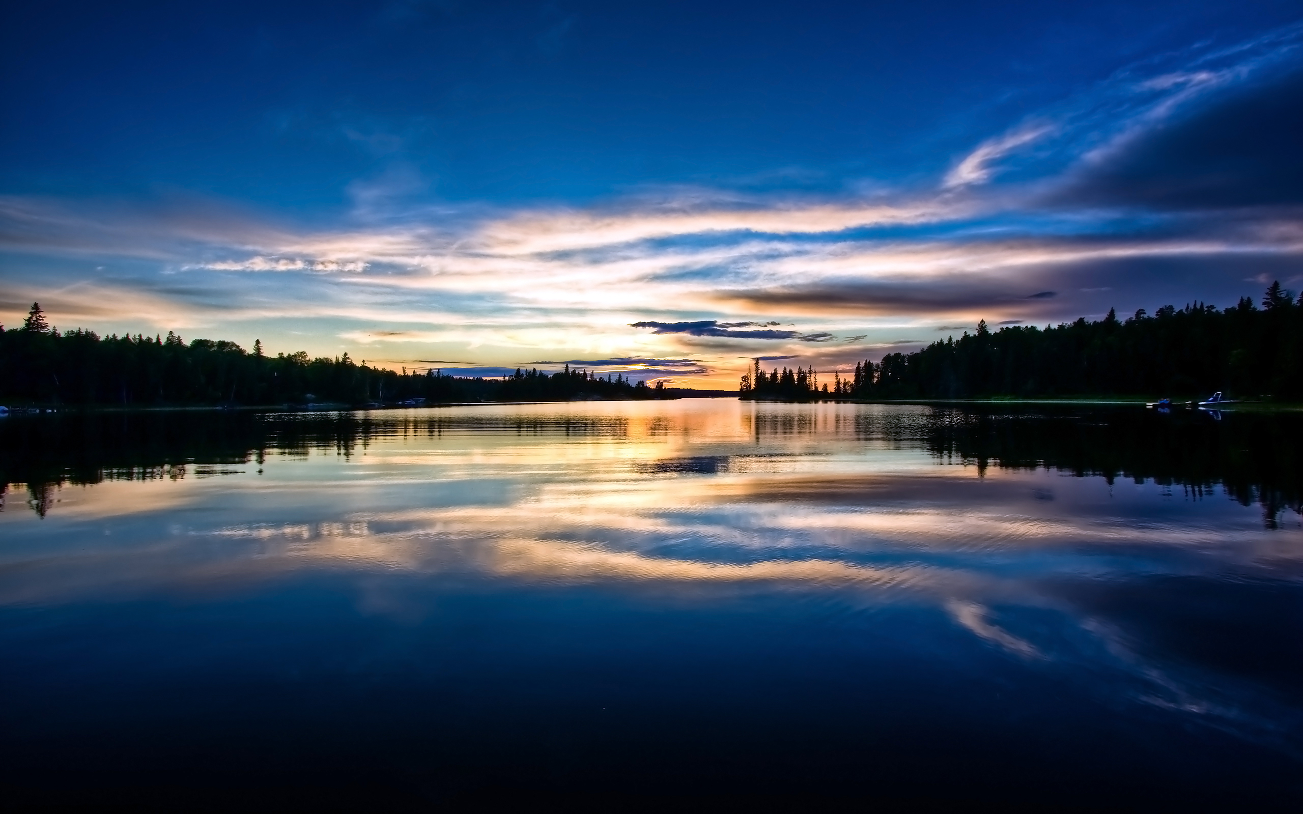 amazing sunset 29001