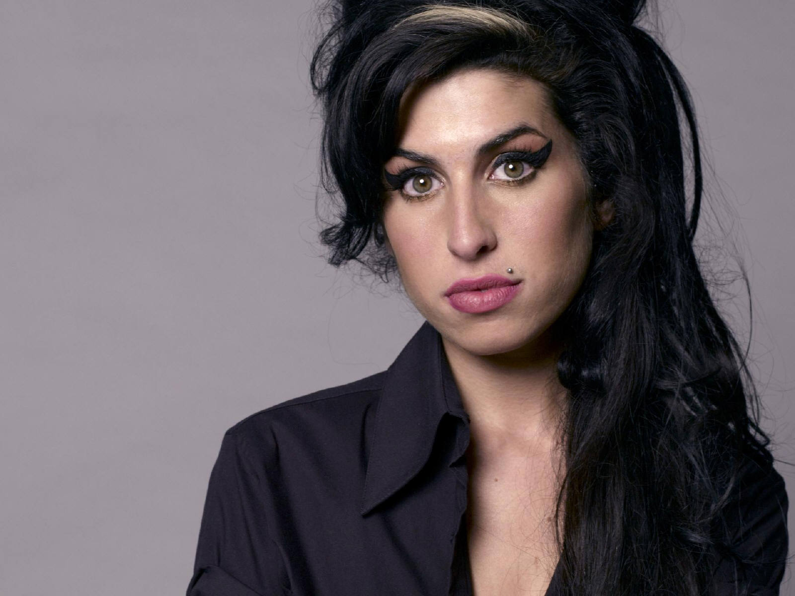 amy winehouse 32914