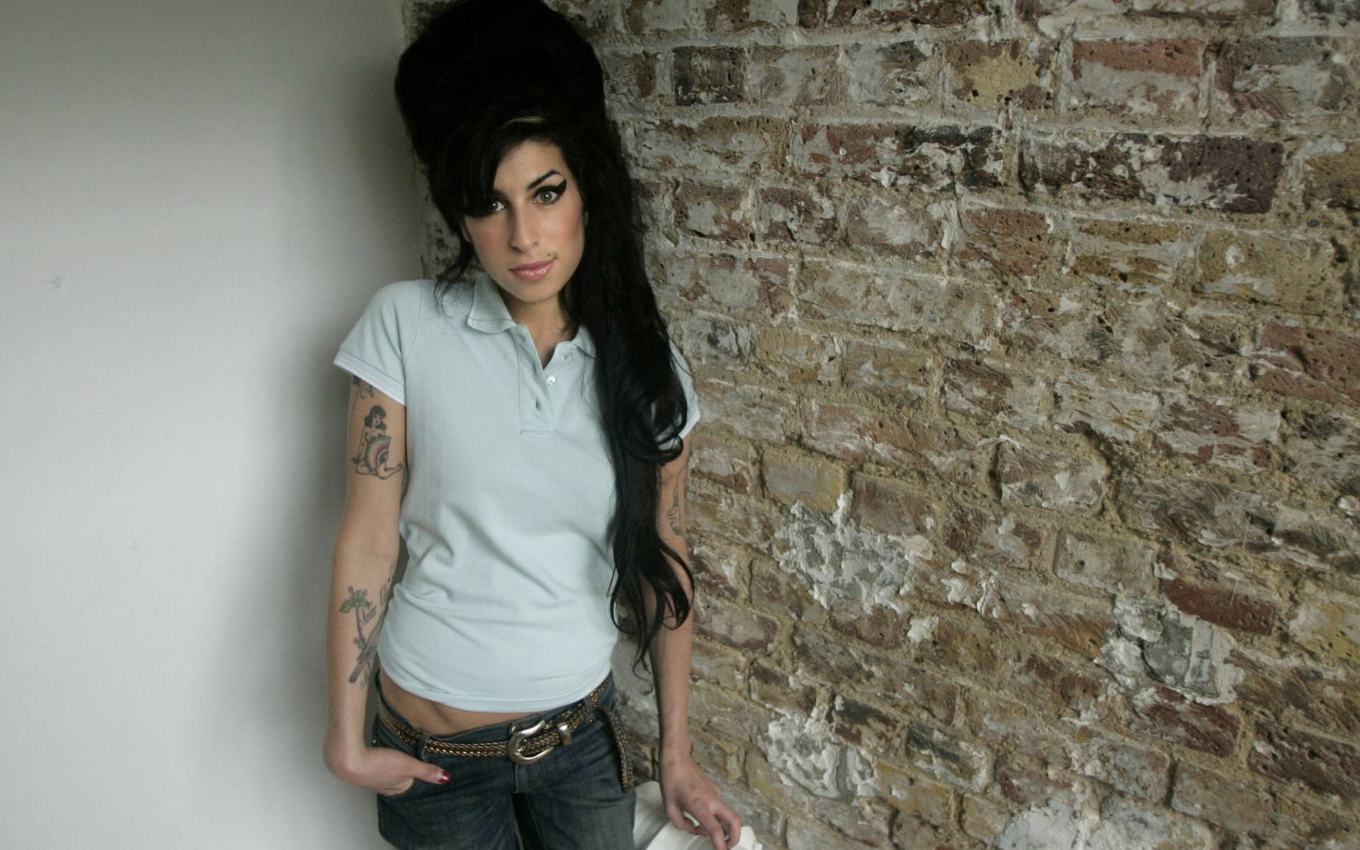 amy winehouse 32916
