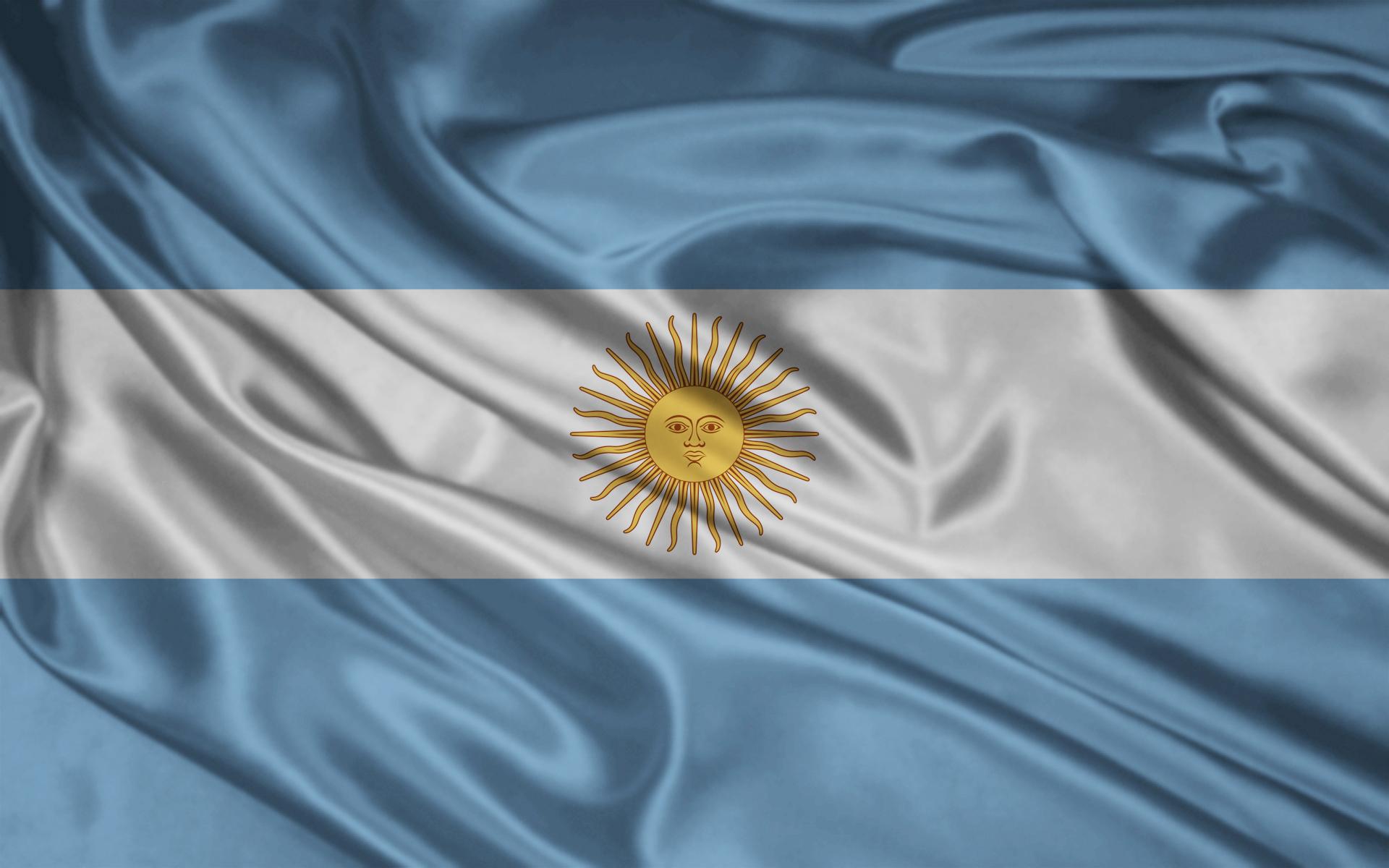 argentina wallpaper 40302
