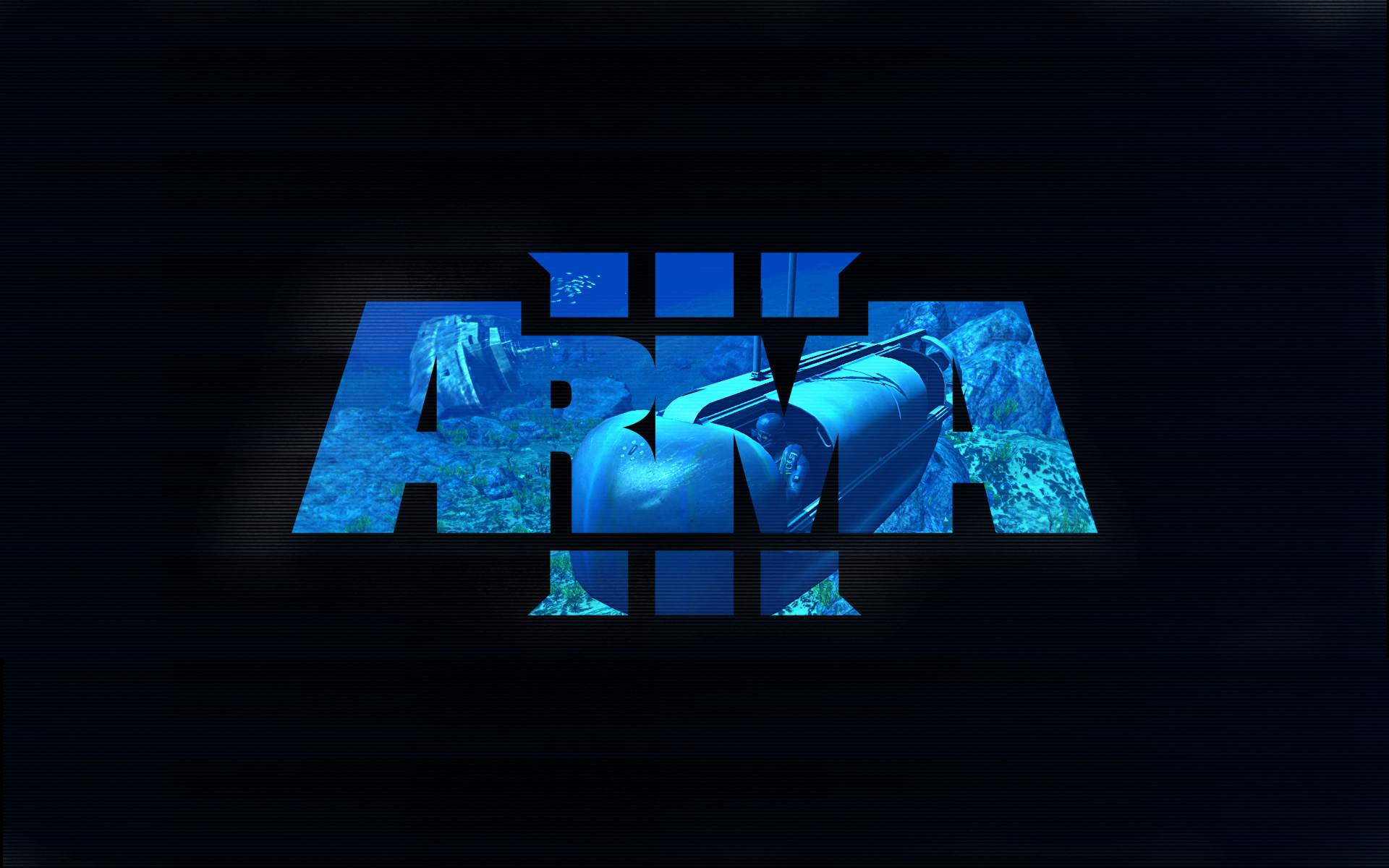 arma 3 wallpapers hd with Arma 3 Wallpaper 28765 on Myst Iv Revelation 30046 moreover Arma 3 Wallpaper 28765 as well Page as well Number 6864 in addition Grunge Textura Met C3 A1lica Acero Metal Textura Metal X 8845.