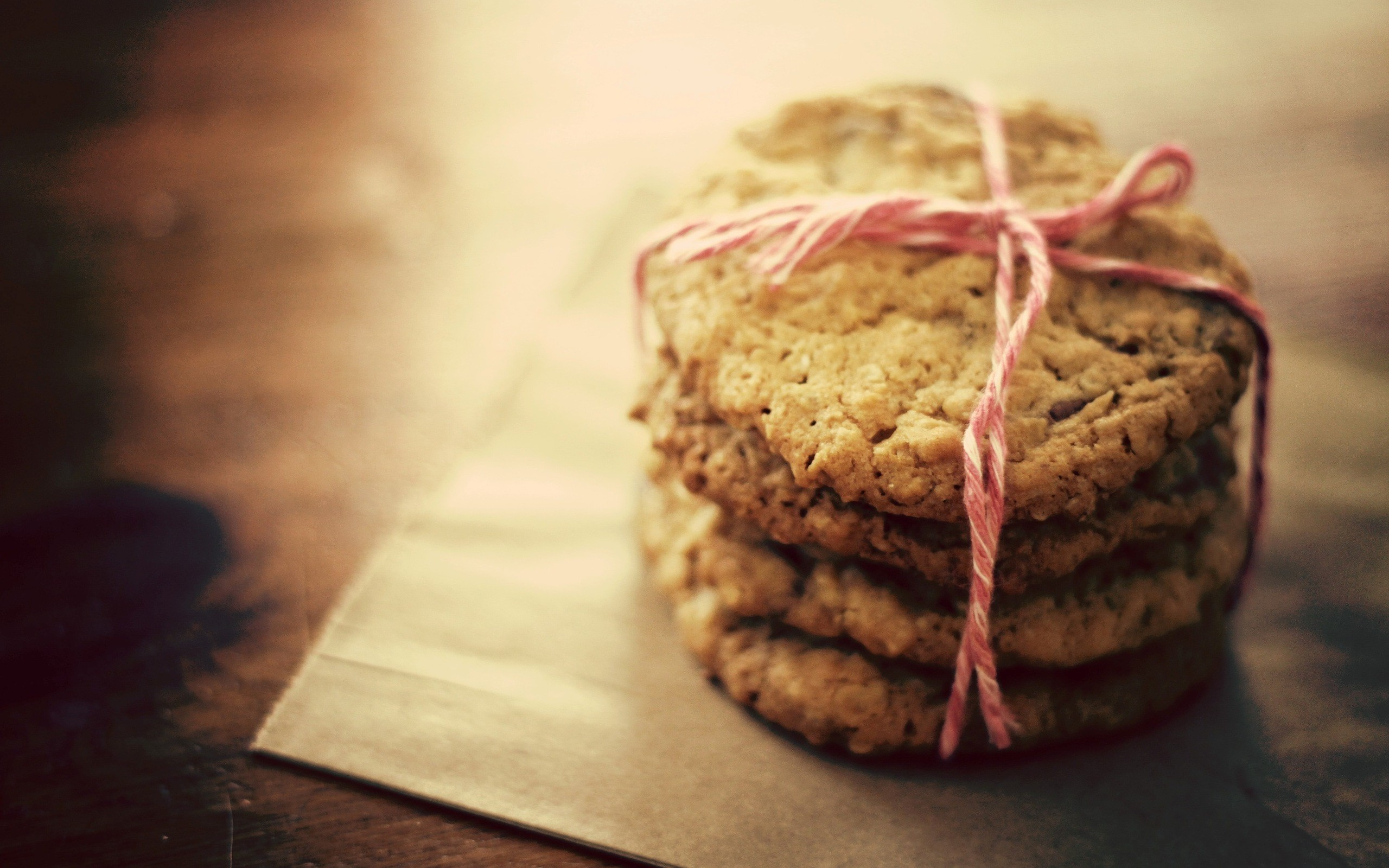 awesome cookie wallpaper 35439