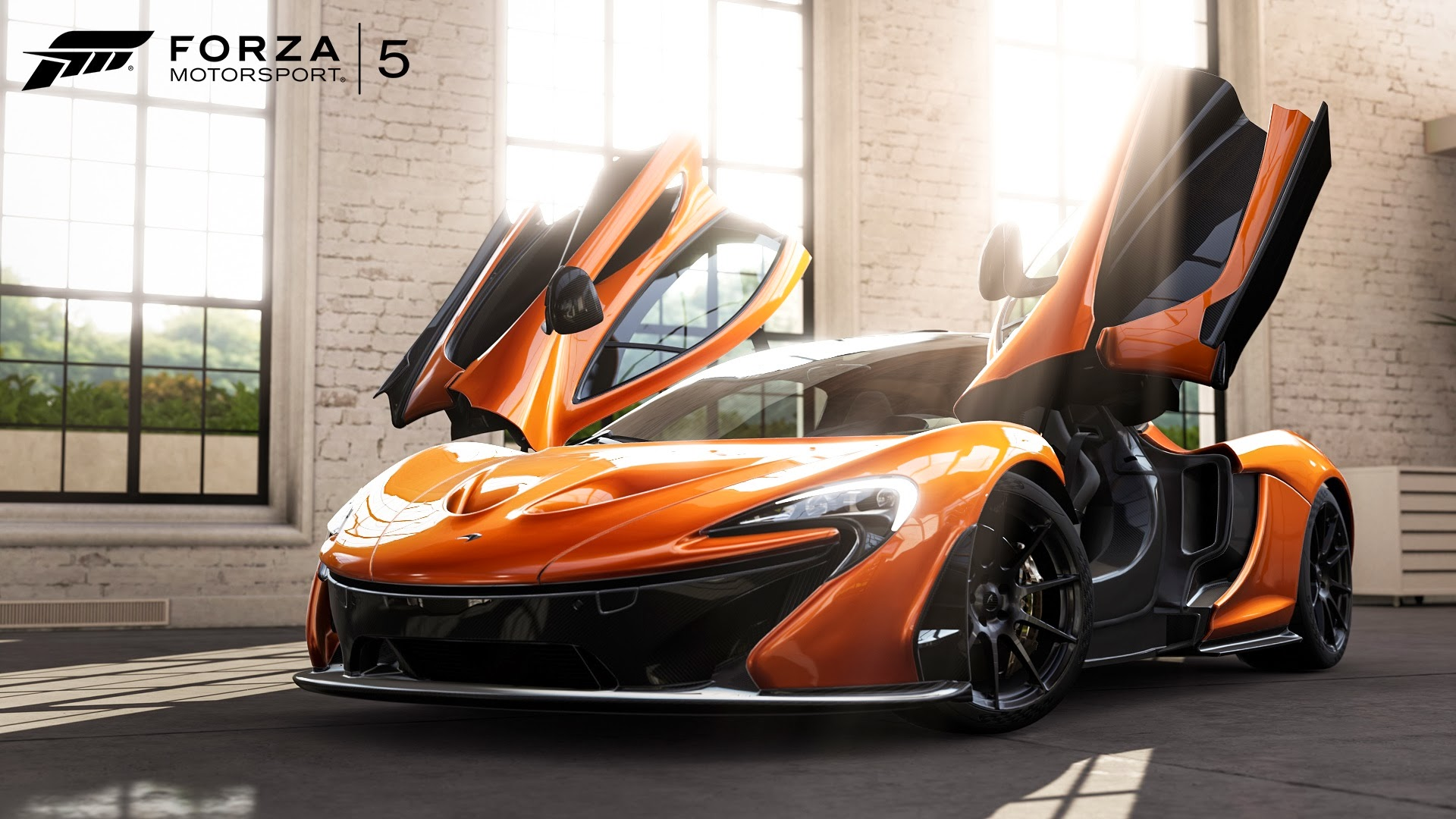 awesome forza 5 wallpaper 27622