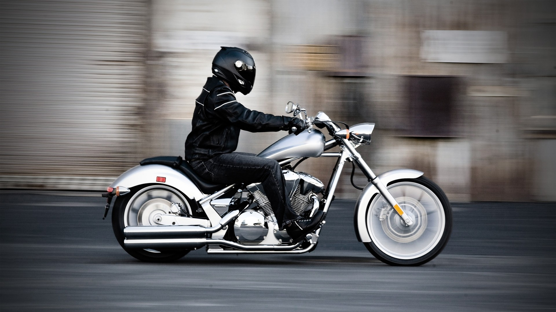 awesome harley davidson wallpaper 16886