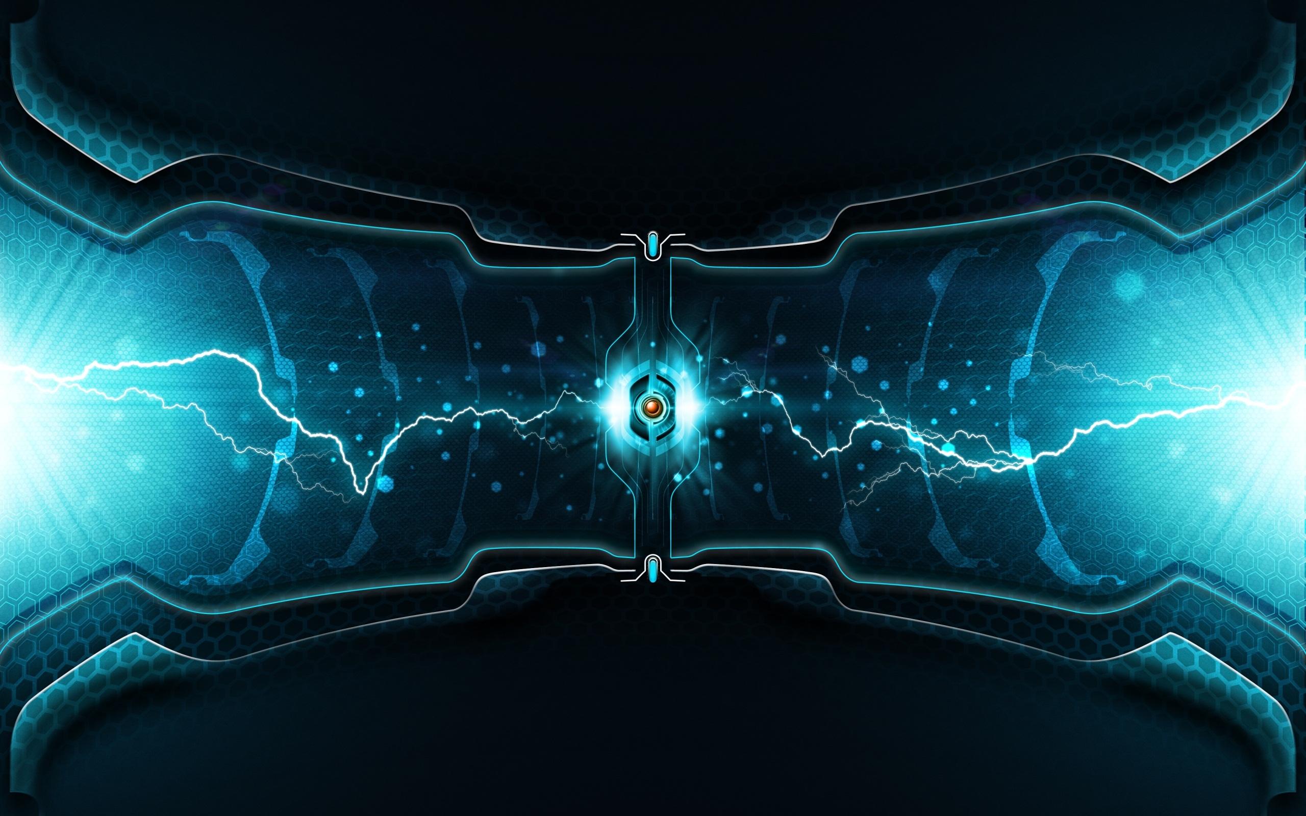 awesome high tech wallpaper 30883