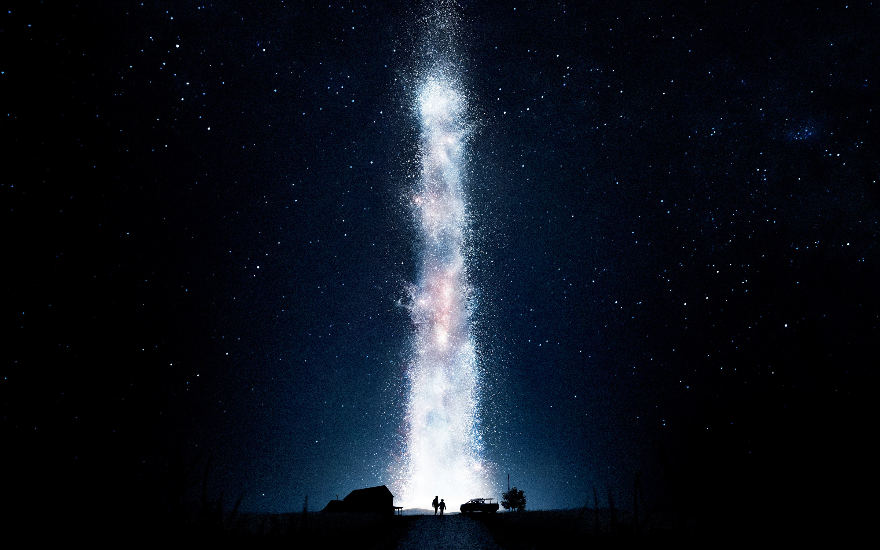 awesome interstellar wallpaper 40430