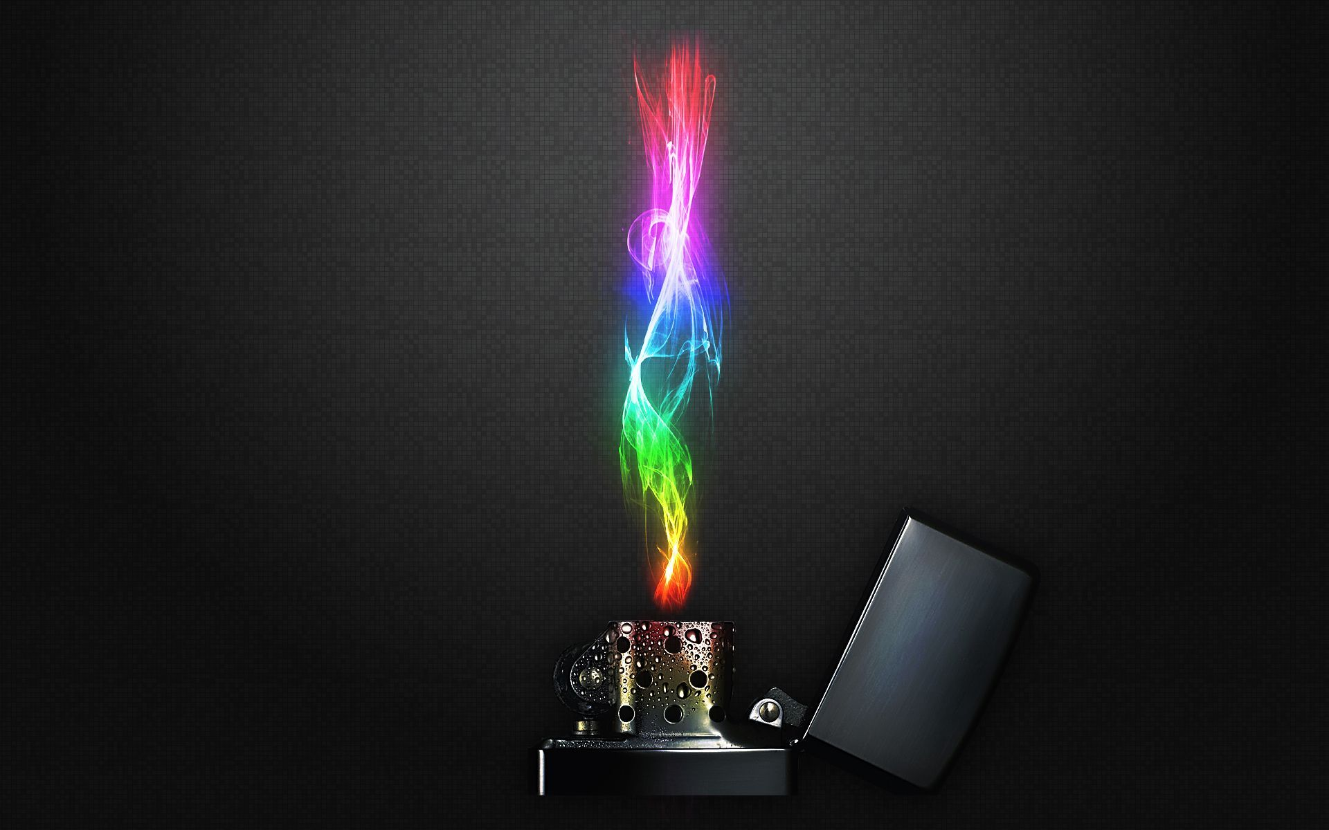 awesome lighter wallpaper 33999