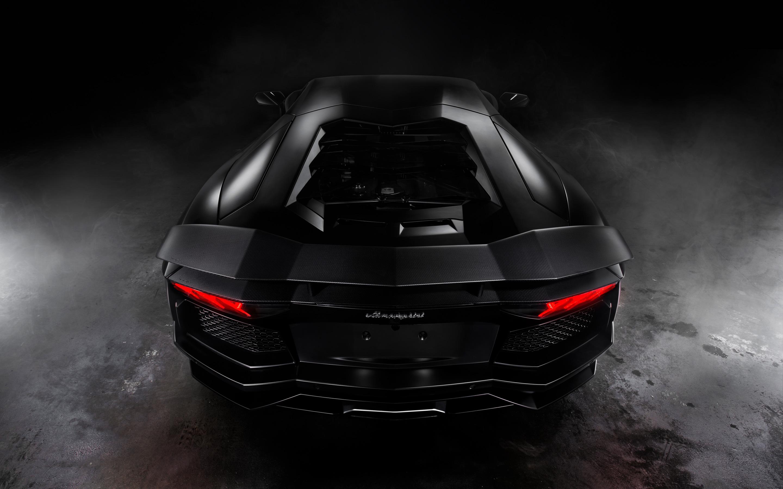 awesome matte black wallpaper 29555