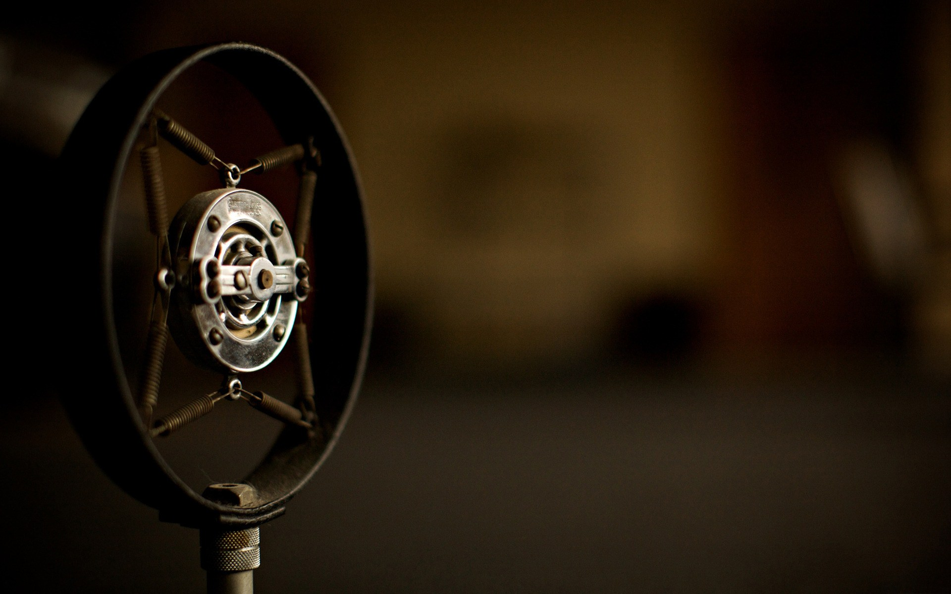 awesome microphone wallpaper 34328