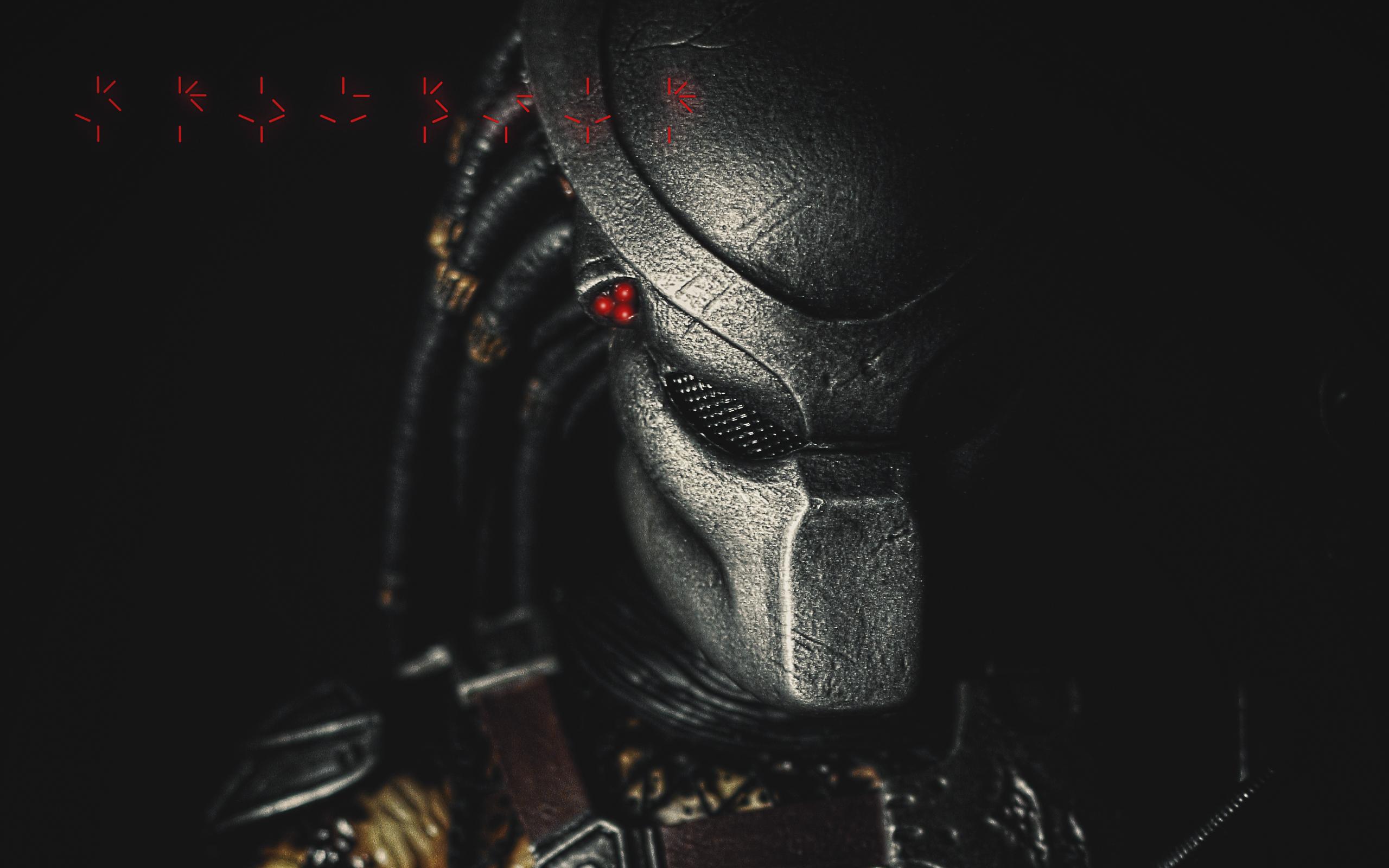 awesome predator wallpaper 40473