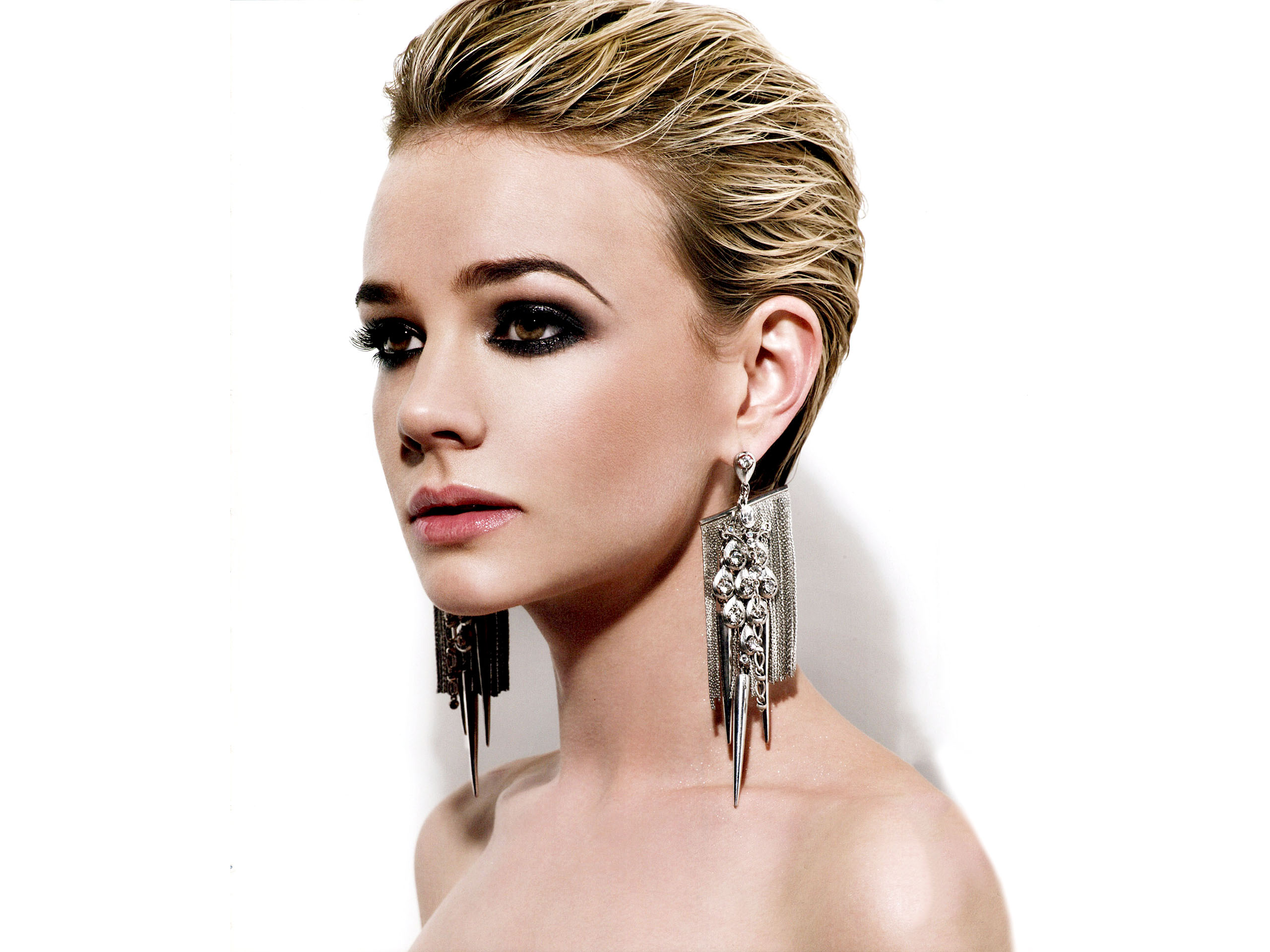 beautiful carey mulligan 22366