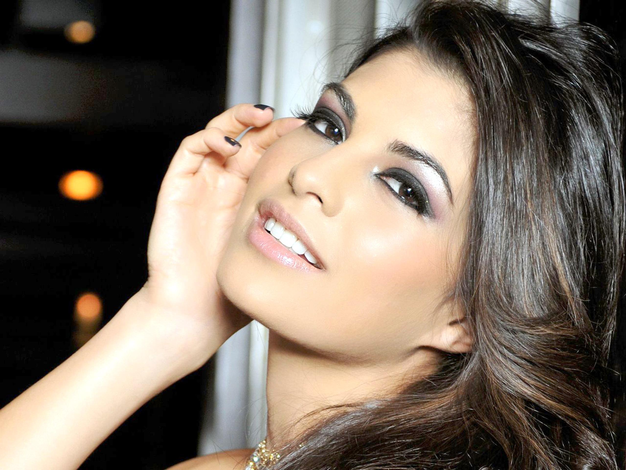 beautiful jacqueline fernandez 34472