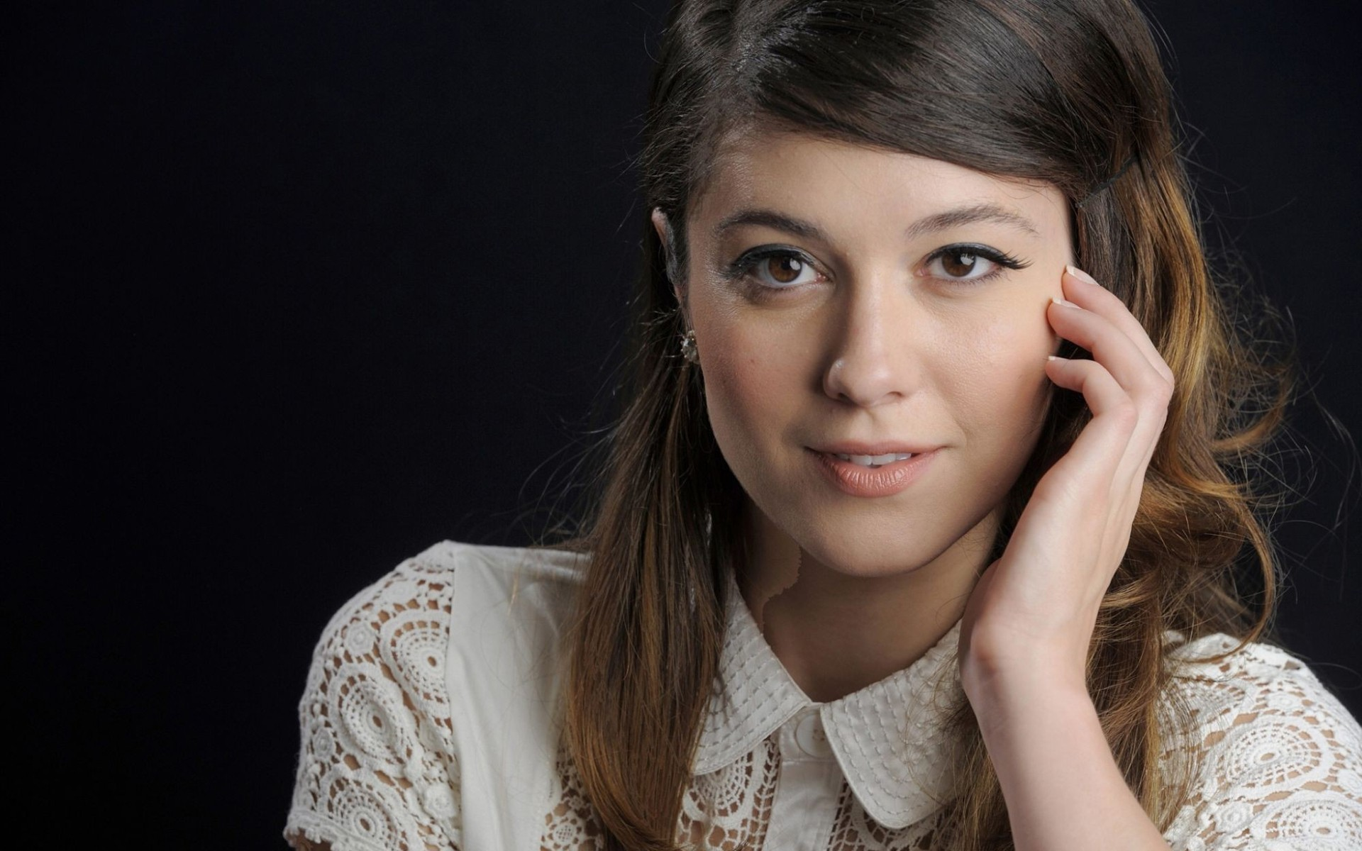 download beautiful mary elizabeth winstead 40645 1920x1200 px high