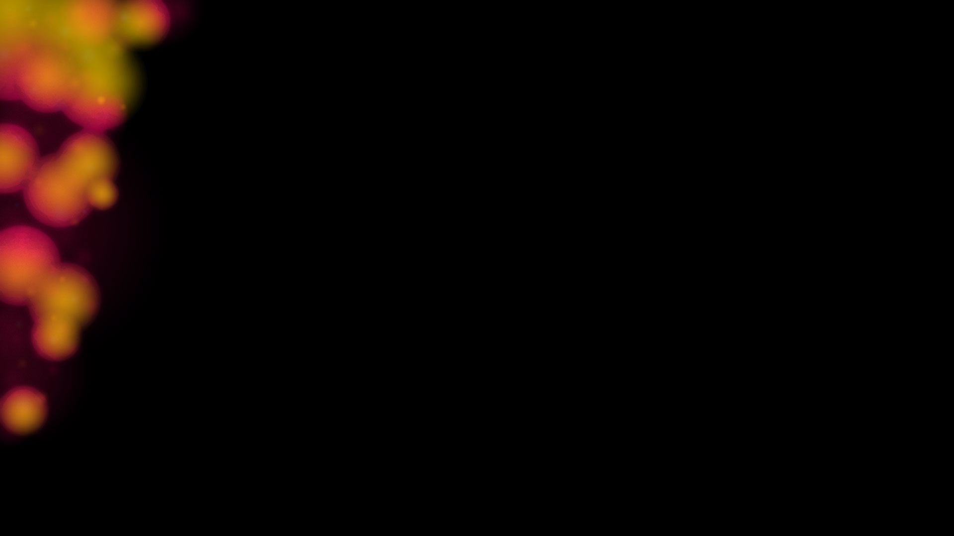 black backgrounds 18235