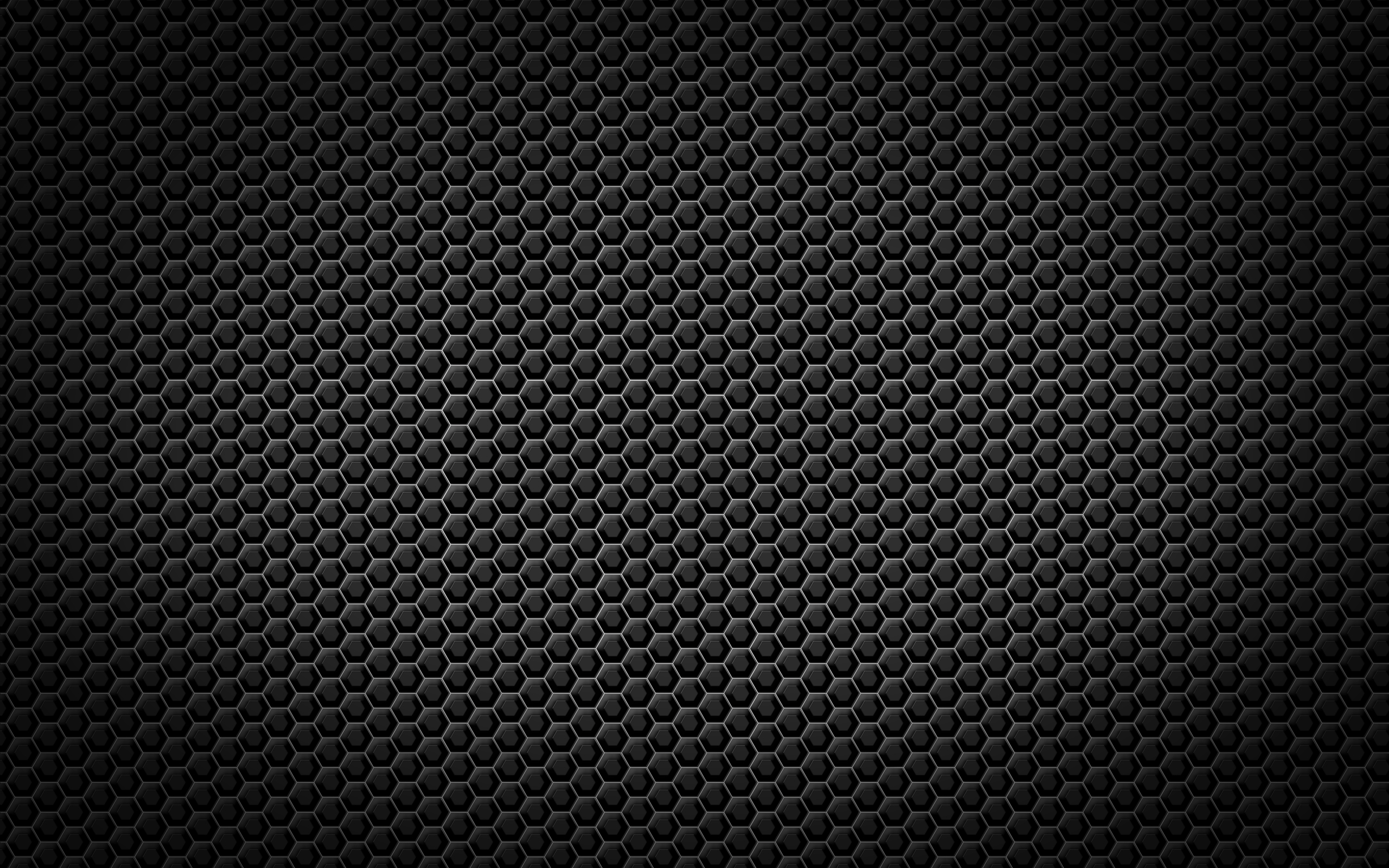 black backgrounds 18249