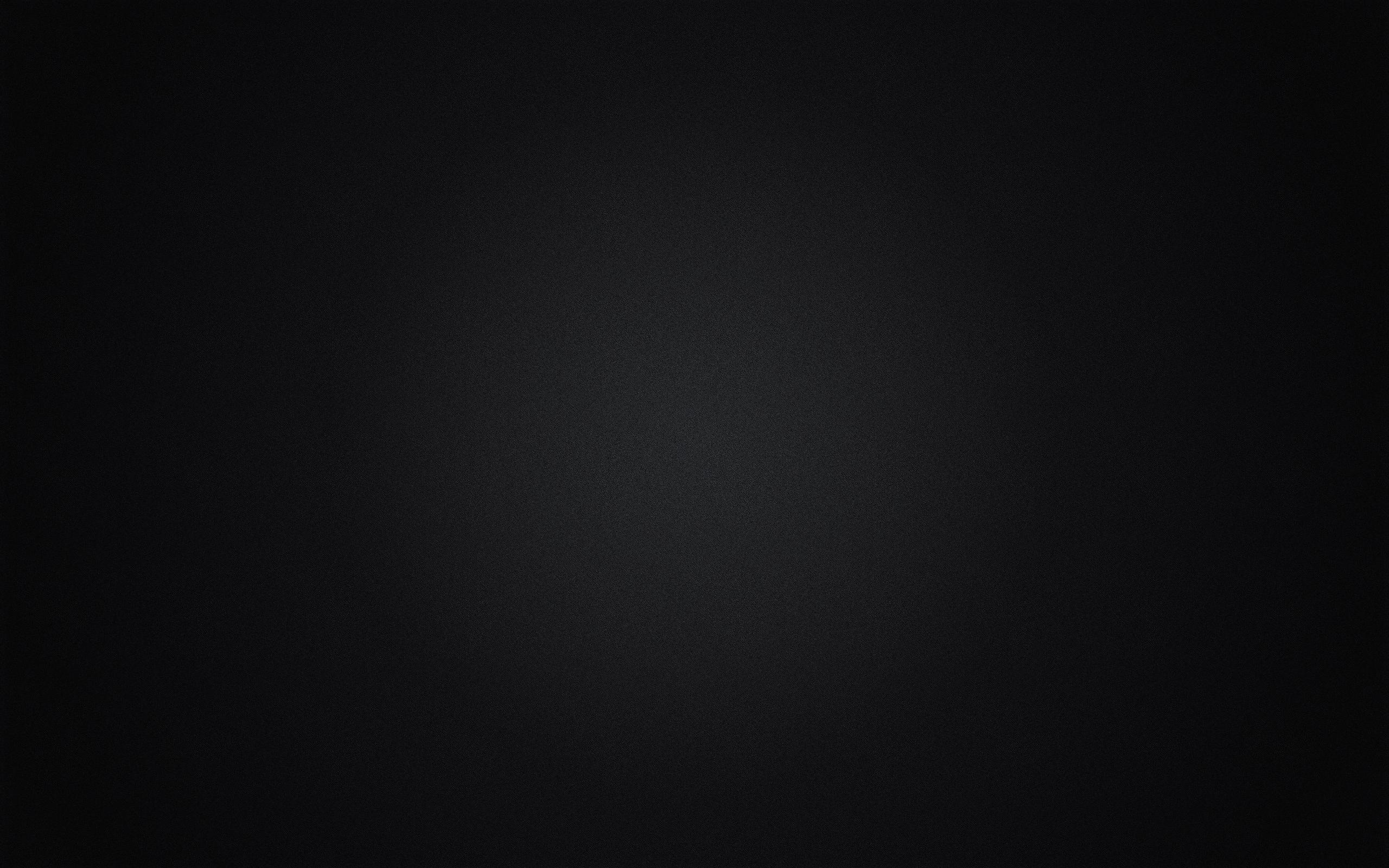 black backgrounds 18252