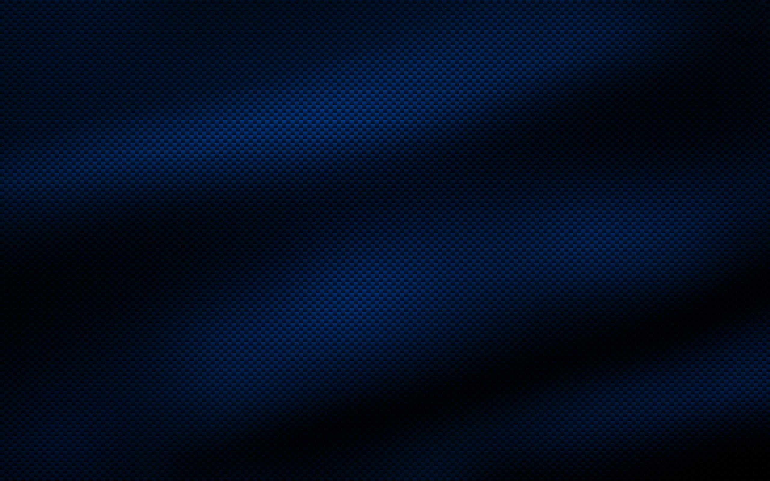 wallpaper hd dlwallhd blue - photo #29