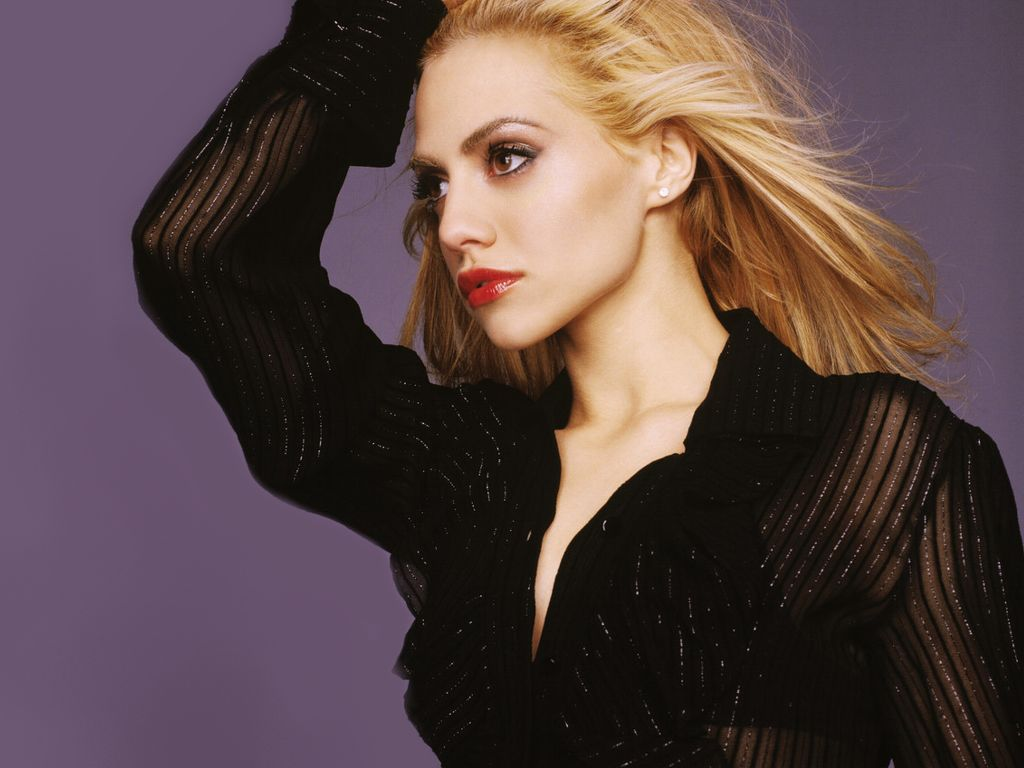 brittany murphy 19059