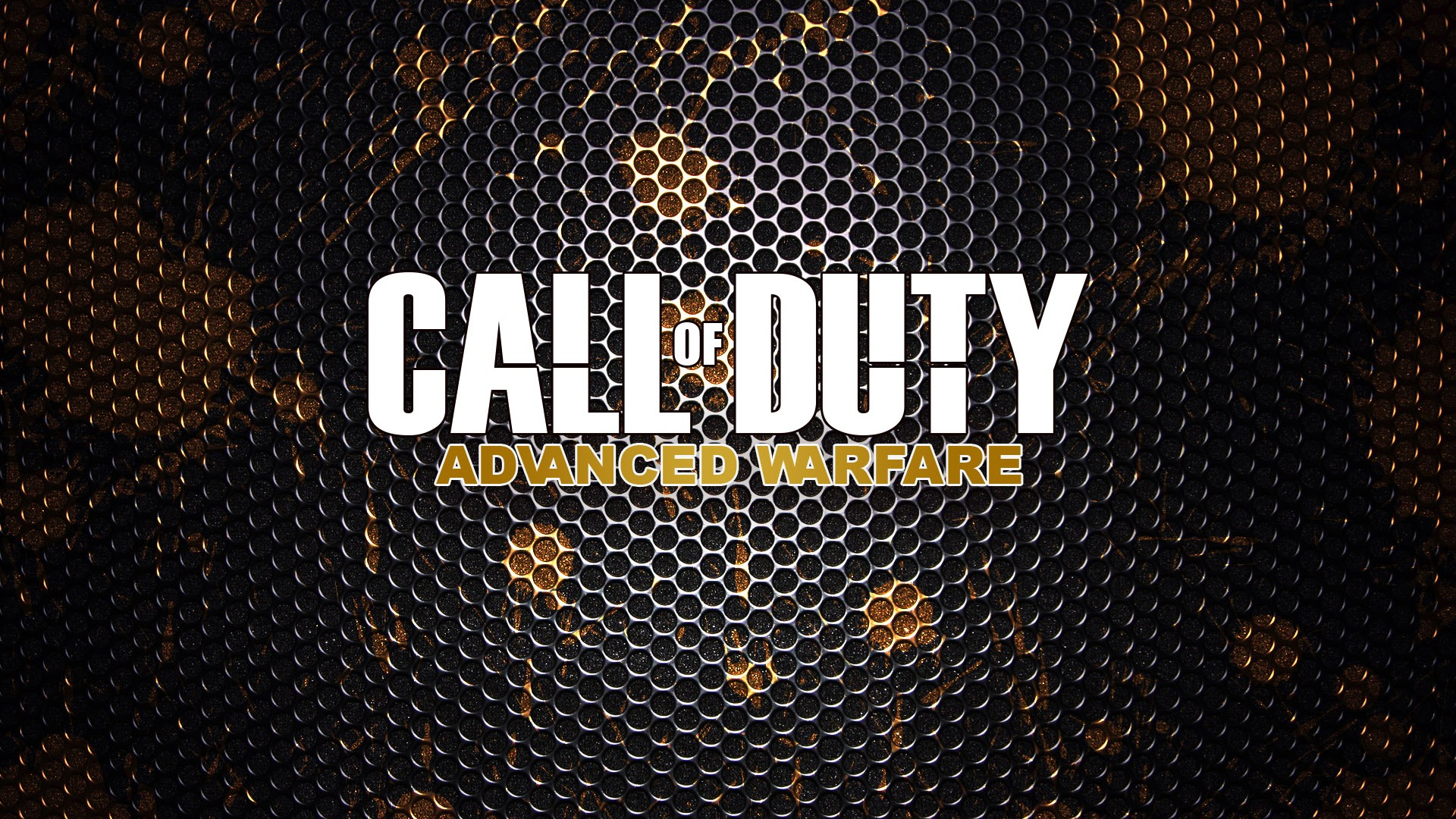 call of duty advanced warfare 22668