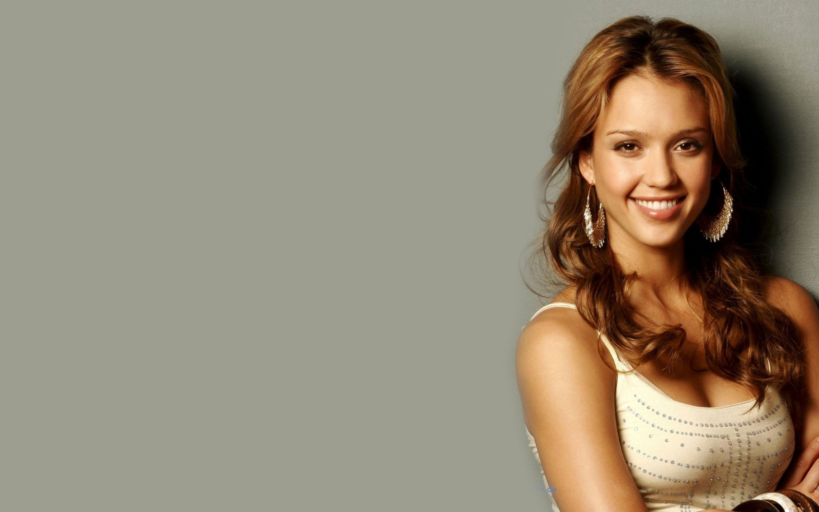 celebrity wallpapers 28367